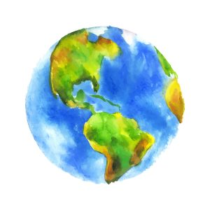 reiki world peace meditation, reiki crystal healing, reiki group meditation