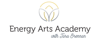 Energy Arts Academy